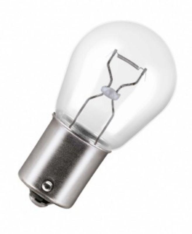 New Osram Parking Bulb H21 12V 21W 64136 Opel Single Socket