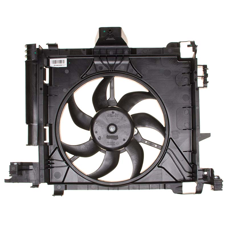 Image Is Loading Hella 8ew351041181 Car Engine Radiator Cooling Fan Electric