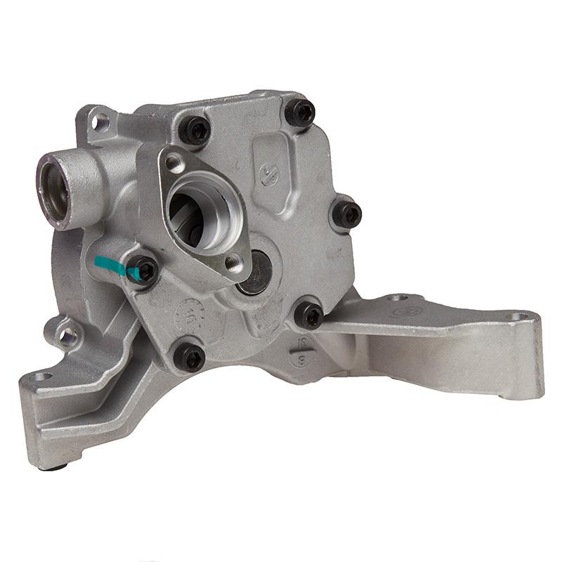 Details About Replacement Aop489 Car Engine Oil Pump Replacement Spare Part