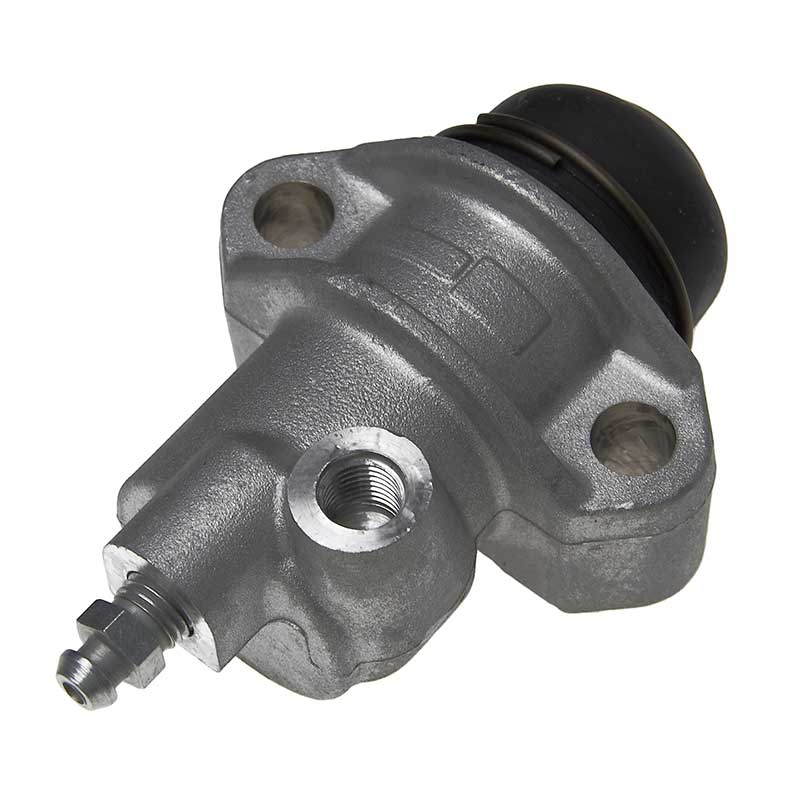 Blue Print ADC43611 Clutch Slave Cylinder pack of one