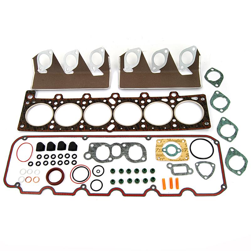 For BMW E28 E30 3-Series 5-Series Rocker Shaft Plug In Head Genuine