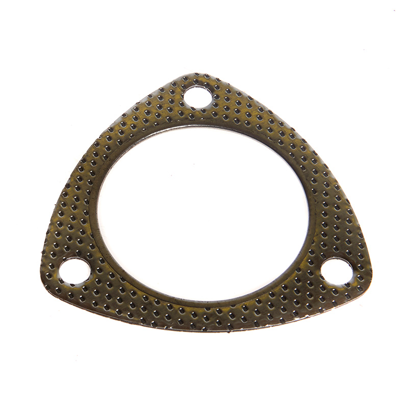 VAUXHALL Opel ASTRA H Exhaust Gasket Cylinder Head to Manifold Gaskets 1.9 CDTi