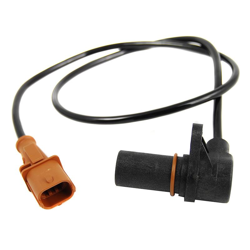 control del motor FAE 79077 Sensor de revoluciones