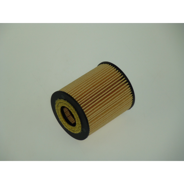 Fram CH5976ECO Oil Filter Paper Element Type Opel Saab 9-3 Vauxhall Astra Corsa