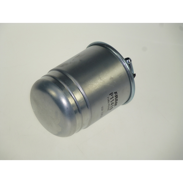 image is loading fram-p11419-fuel-filter-metal-type-service-replacement-