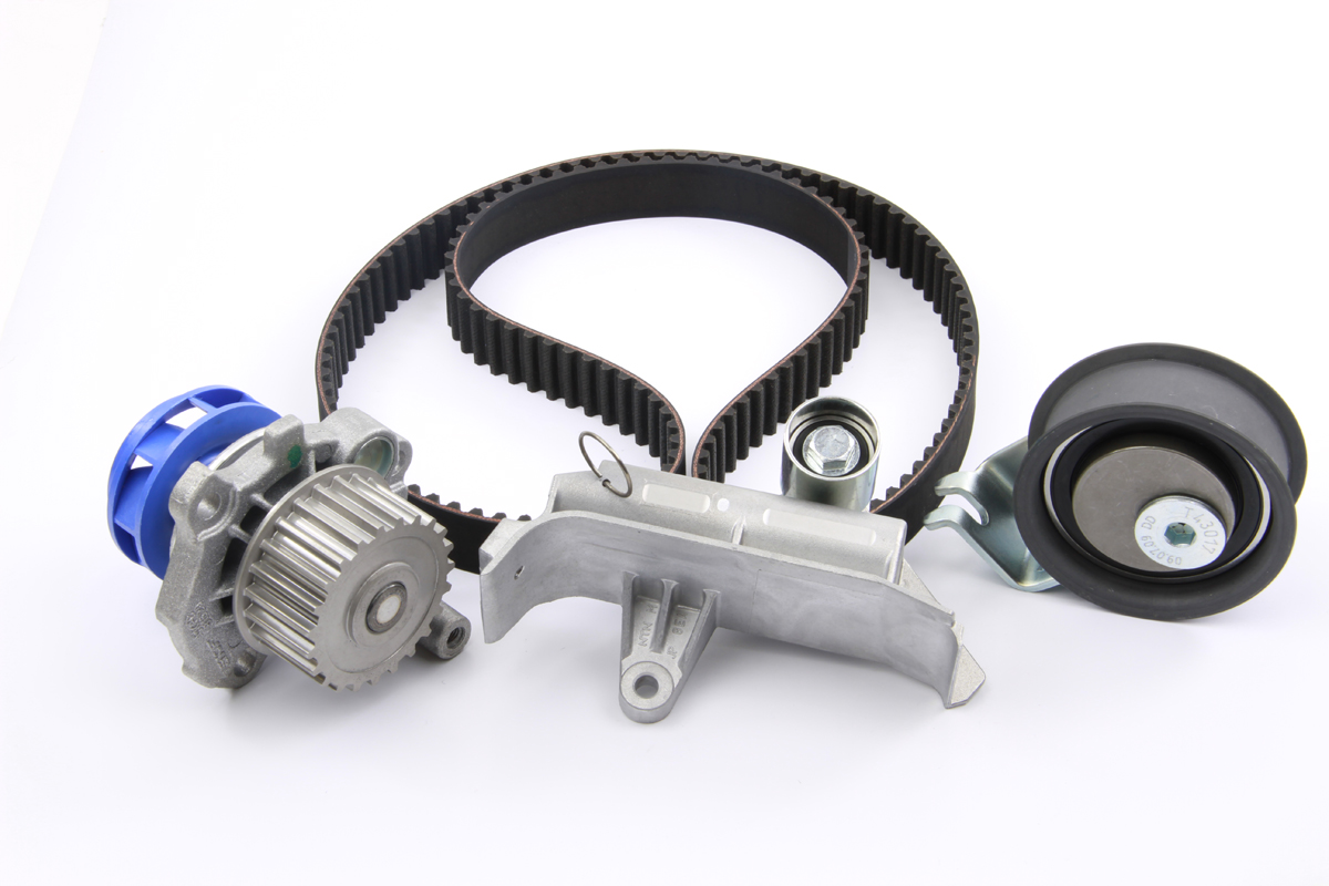 Timing Belt Kit >> Details About Skf Timing Belt Kit Water Pump Audi Tt 1 8 T Quattro Engine Cambelt Chain