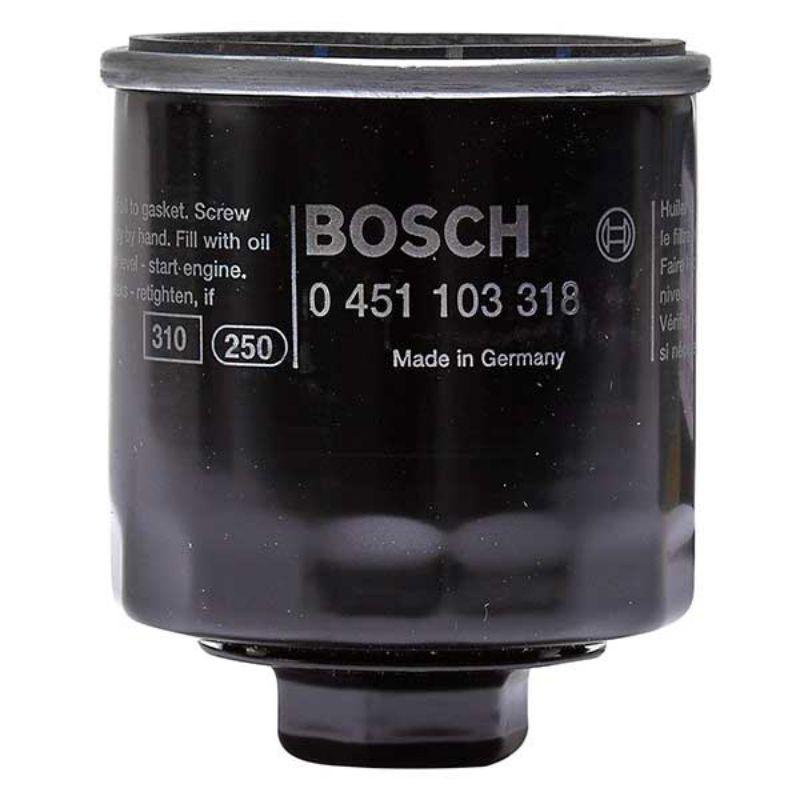 4x 38MM 39MM lumière intérieure Feston Ampoule 6 LED Blanches Plaque Minéralogique 239 ★ seulement 75p ★