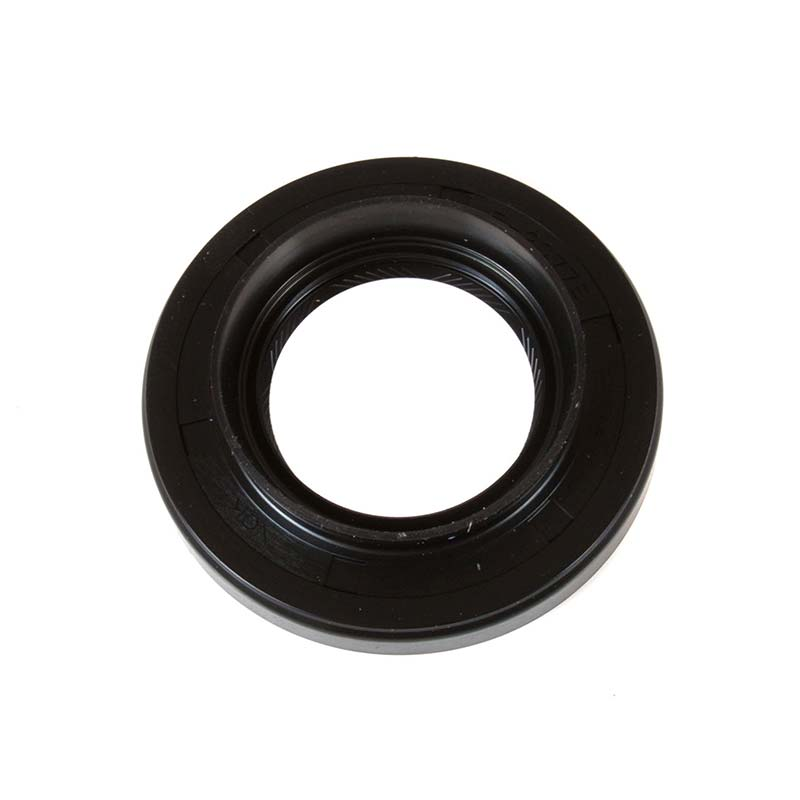 Corteco 19026735B Gearbox Diff Driveshaft Oil Seal Fits Citroen C1 Hdi