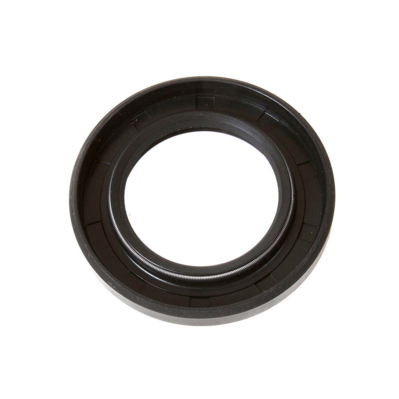 FOR HONDA ACCORD 2.2 TD i-CDTi 03-08 Driveshaft Gearbox Seal RIGHT Hand Side