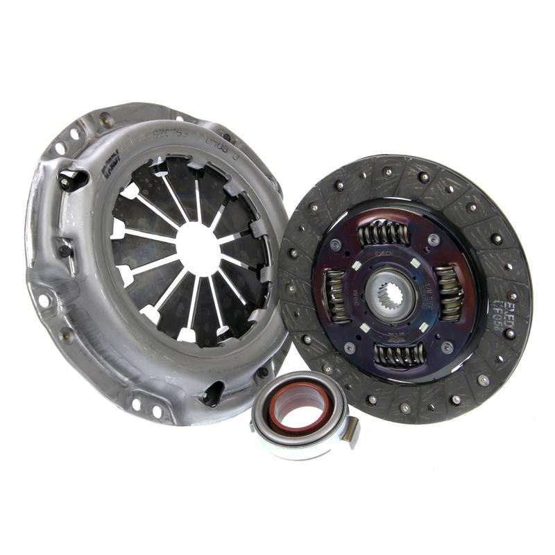 Fits Suzuki Ignis Exedy Transmission Clutch Kit