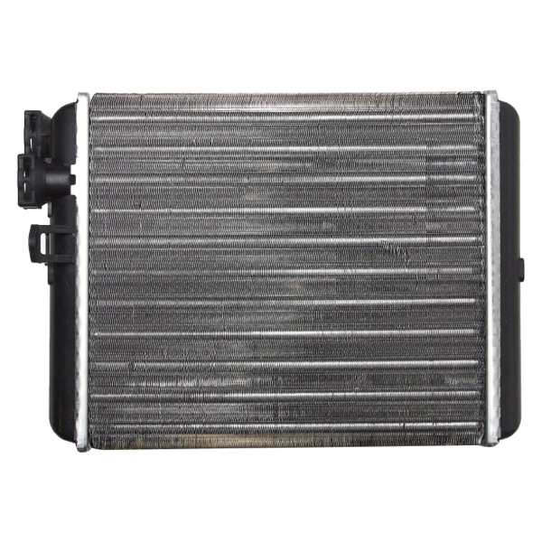 Details About Ava Voa6110 Radiator Core Heater Matrix Interior Heating Replacement Part