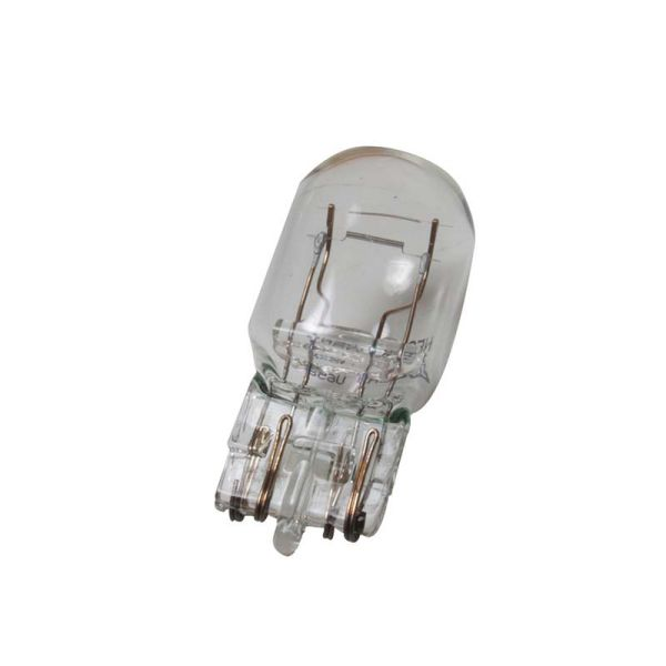 1x 501 W5W Neolux Interior Courtesy Light Bulb Light Low Cost Replacement