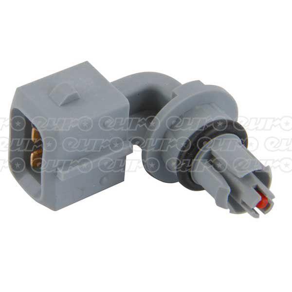 Valeo 255602 Valeo New Intake Temperature Sender 255602
