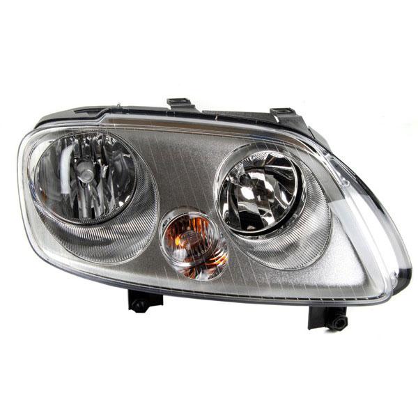 2 X REAR LIGHTS LAMPS ISUZU RODEO DENVER DMAX D-MAX 2003-2006 OFFSIDE NEARSIDE
