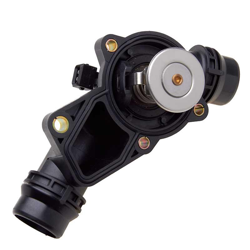 OEM Standard Thermostat & Housing Fits BMW 3 SERIES 325 CI 323 CI 98-13