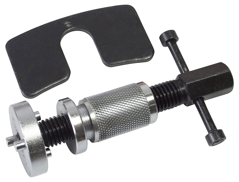 Details about Am-Tech I8020 Disc Brake Caliper Piston Rewind Tool Wind Back  19mm Hex Garage