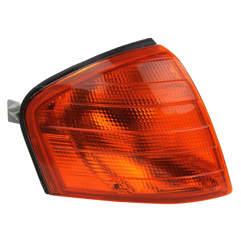 Astrum des conducteurs Côté Avant Indicateur Lampe à lumière-Mercedes Classe C W202 S202