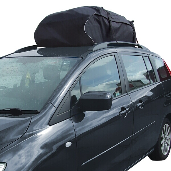 Streetwize Swrb9 Water Resistant Breathable Car Covers Ebay