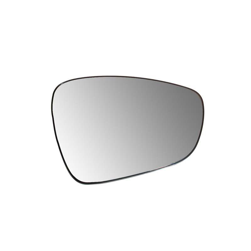 Citroen Dispatch Mk2 Van 2007-2016 Non-Heated Convex Mirror Glass Drivers Side