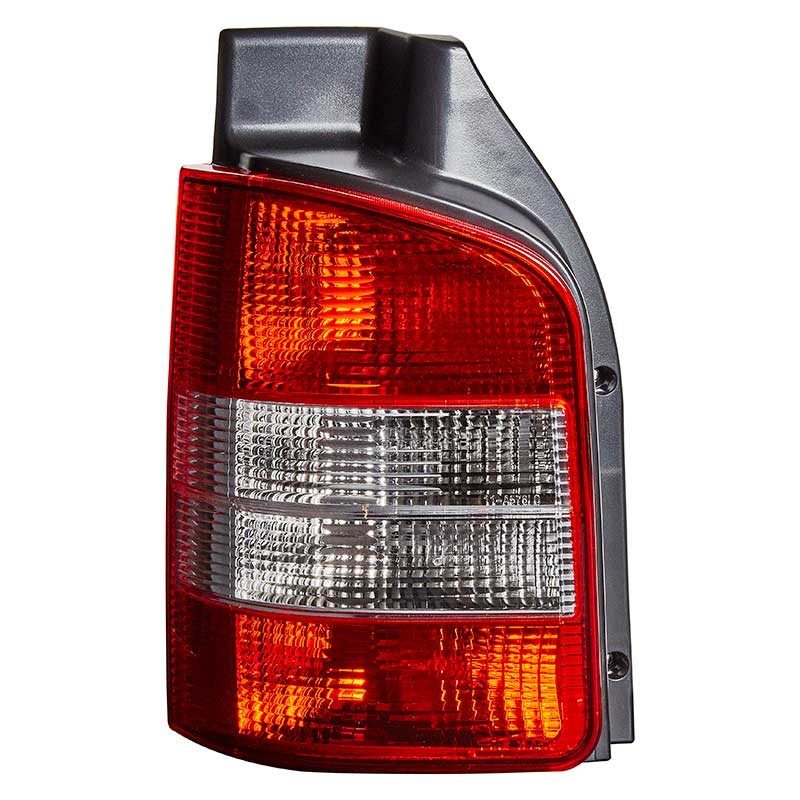 Front Wing Indicator Clear Lens Left N//S /& Right O//S Skoda Rapid 2012-Onward New