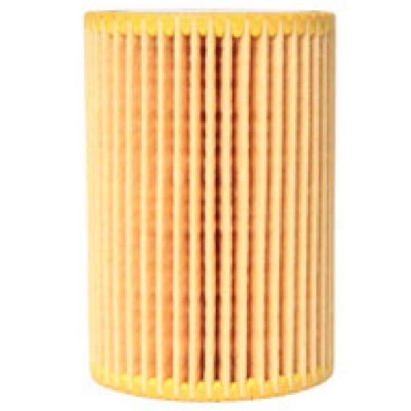 Bosch Filtre à huile HONDA f026407068