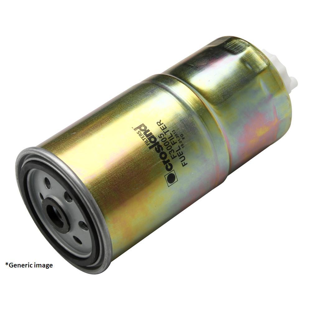 Crosland-Fuel-Filter-Metal-Type-Daihatsu-Yrv-Terios-
