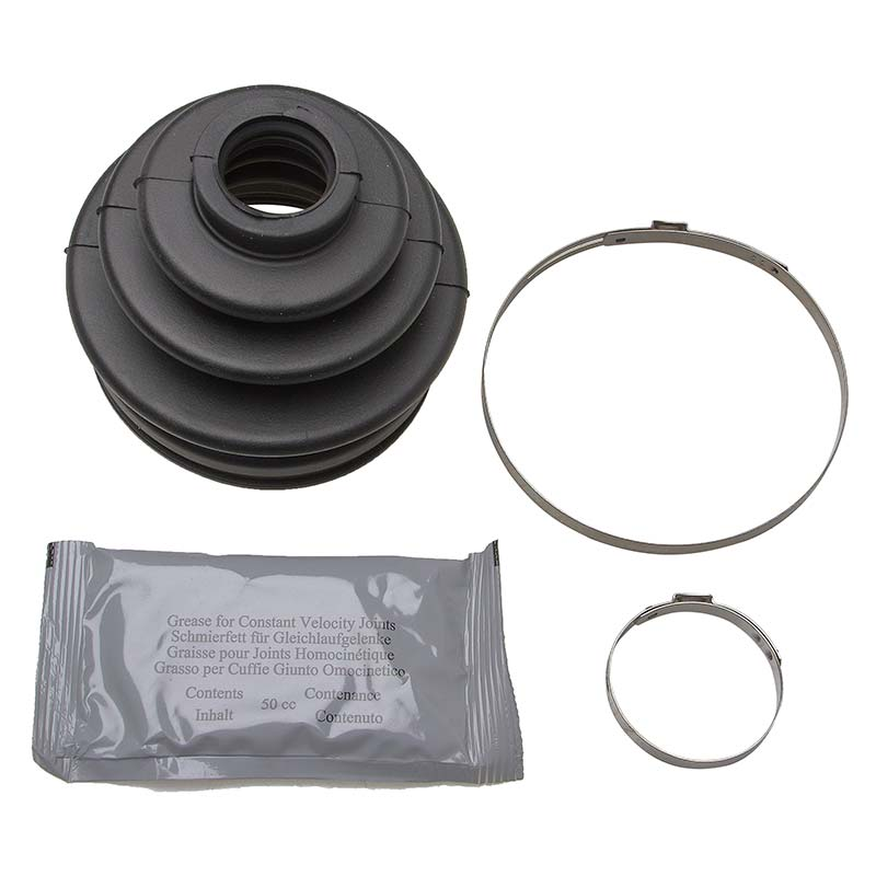 Hilux /& 4 Runner Front CV Boot Kit Toyota Masterace Hilux Surf