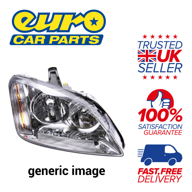 Replacement-Right-Left-Driver-Passenger-Side-OS-NS-Headlight-Headlamp-Kit