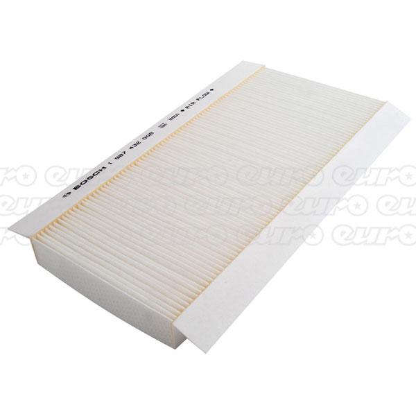 1X4L-CASTROL-EDGE-10W60-3-NGK-ZUNDKERZEN-BOSCH-LUFTFILTER-POLLENFILTER-OLFILTER