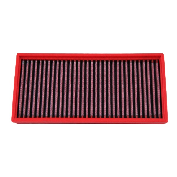 FB521/20 Performance Air Filter Element Mercedes-Benz C E M R S Class By BMC
