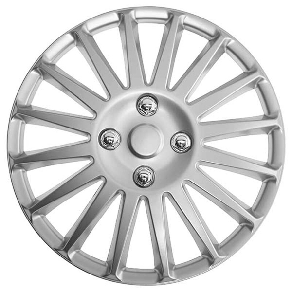 Image is loading Speed-13-Inch-Wheel-Trim-Set-Silver-Set-