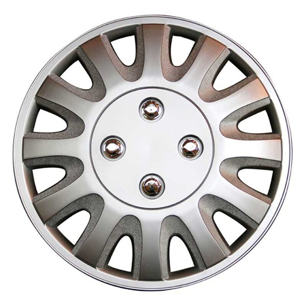 Image is loading Motion-15-Inch-Wheel-Trim-Set-Silver-Set-