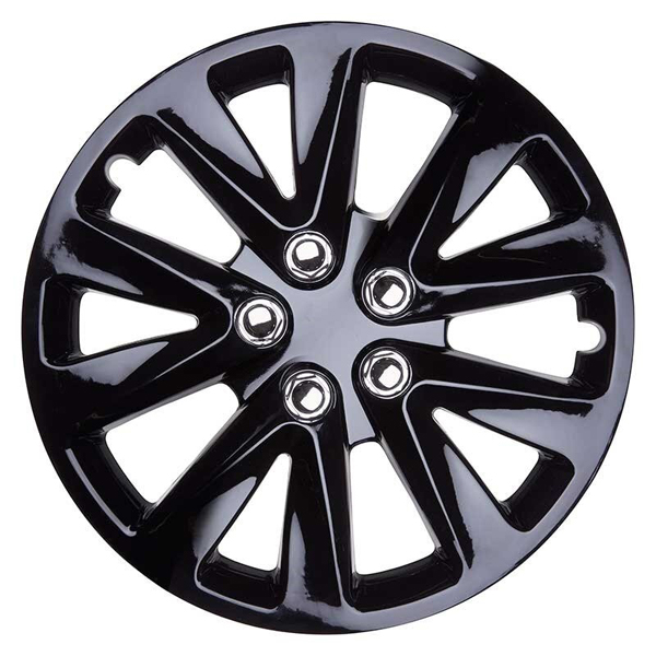 Image is loading Velocity-15-Inch-Wheel-Trim-Set-Gloss-Black-