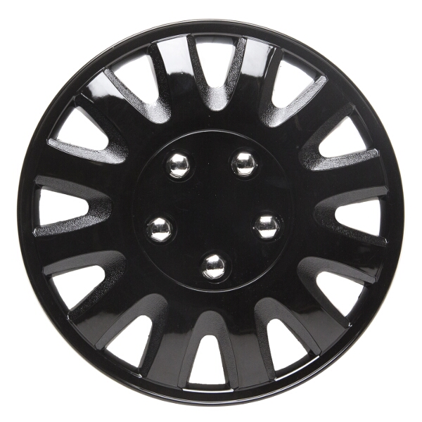 Image is loading Motion-16-Inch-Wheel-Trim-Set-Gloss-Black-