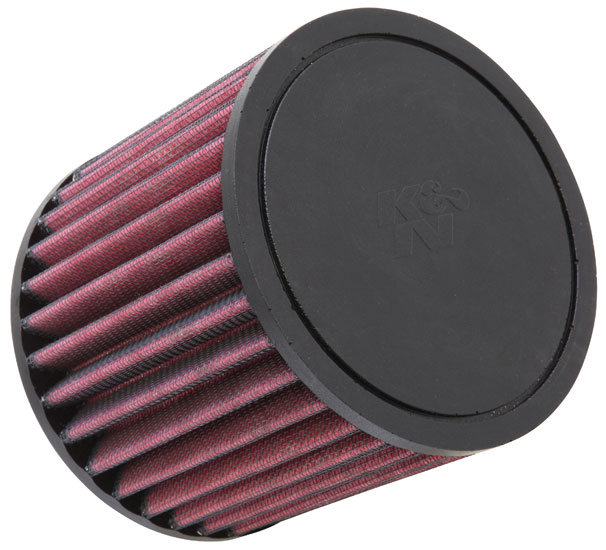 E-2021 K&N Performance Air Filter High Flow Fits BMW 1 3 Series E90 K And N Part