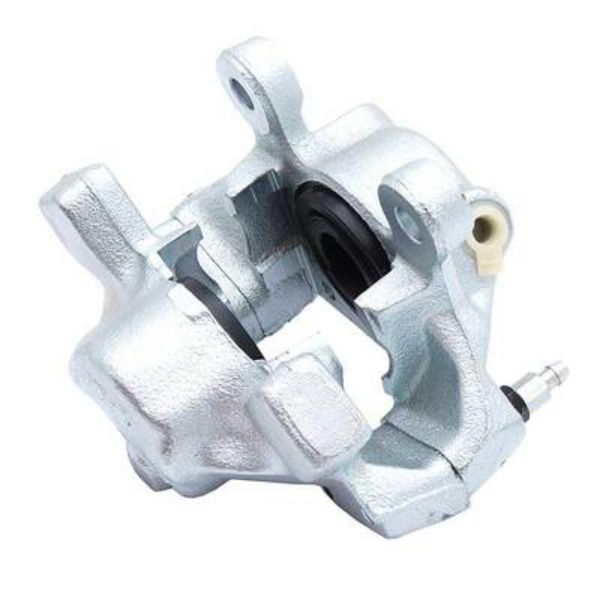 Brake Caliper Fits Front Right Volvo S60 2.0 T 2000-2010 XC70 2.4 97-07