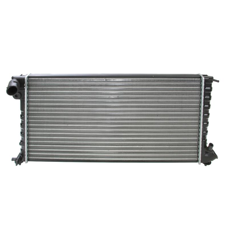 Fits Citroen Xsara ZX Berlingo 306 EIS Radiator Rad Without A C Diesel Manual