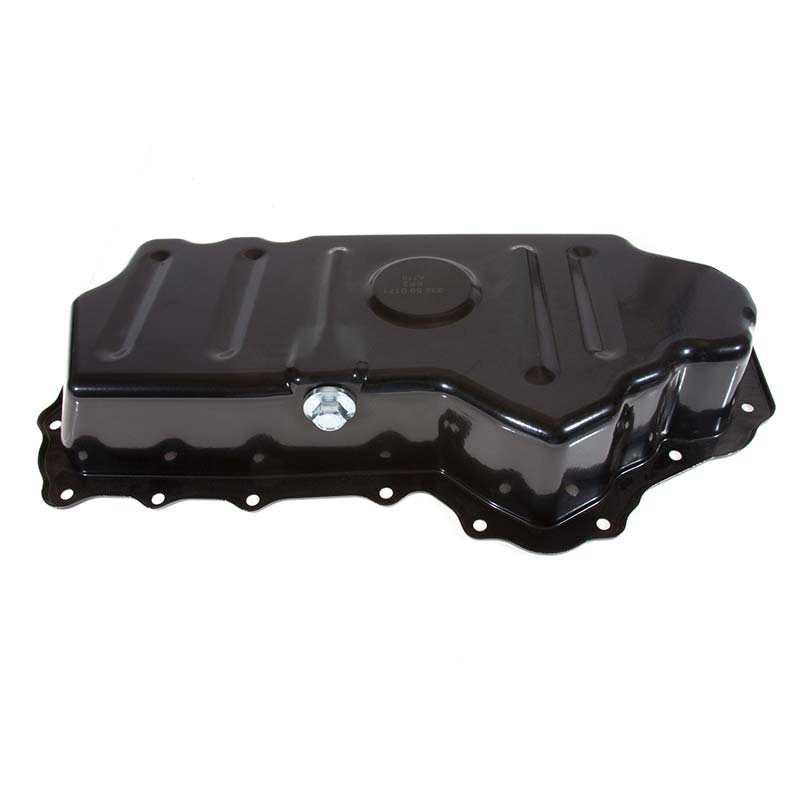 1353148 C-MAX 1.8 DIESEL FOCUS OIL SUMP PAN FOR FORD TRANSIT CONNECT GALAXY