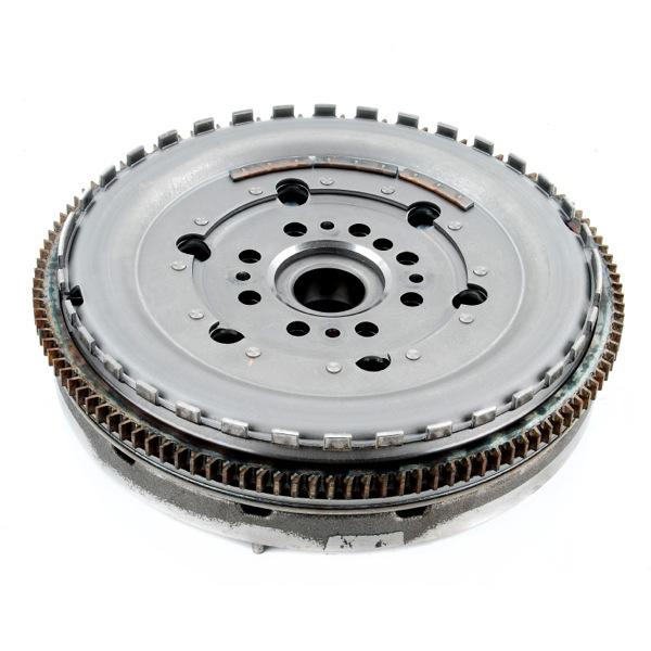 Transmission DMF Dual Mass Flywheel Replacement Part LUK 415 0180 10