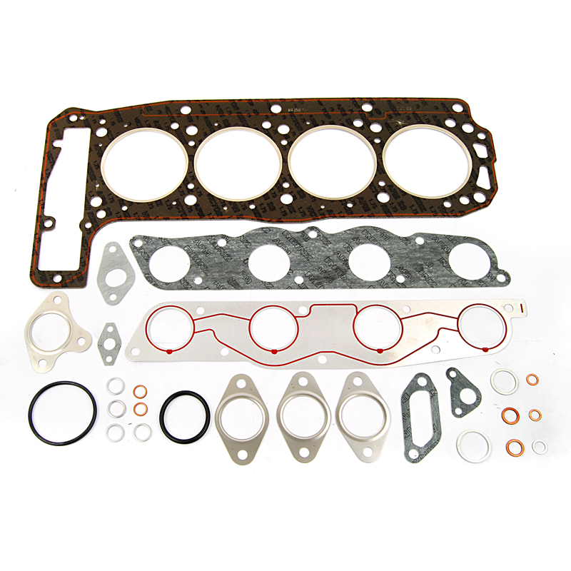 1992 Mercedes Benz 190 E Head Gasket: MERCEDES-BENZ 190 E 2.0 E 1.8 1982