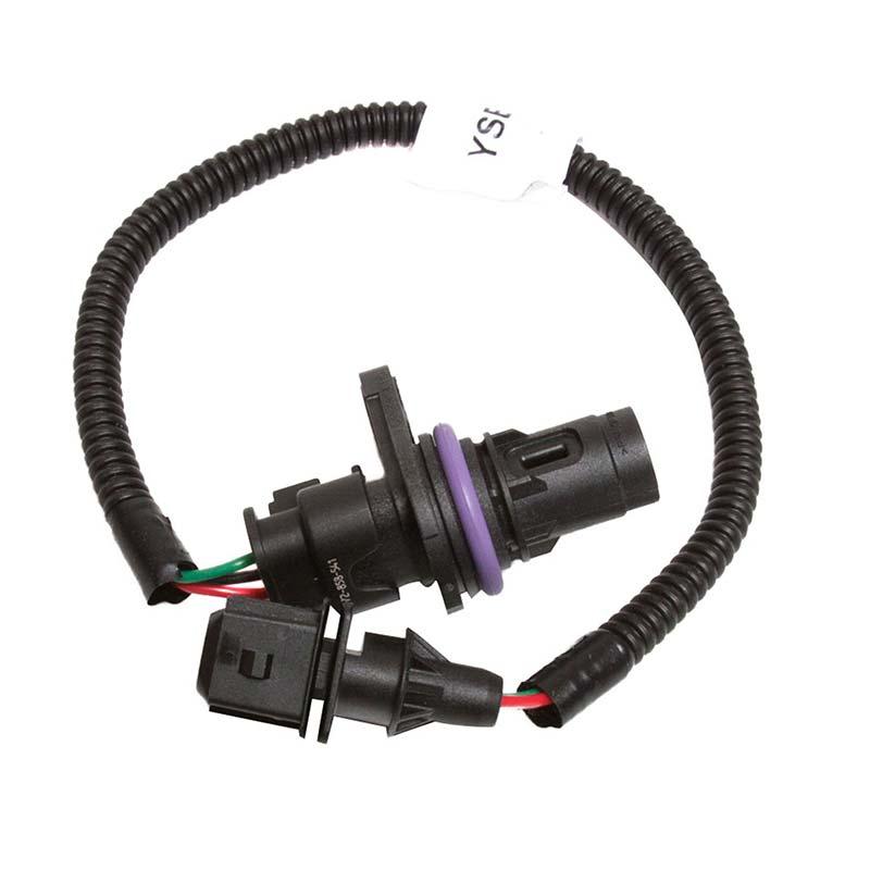 Mg Mg Zt T 2001-2005 Plastic Radiator Cap Accessory Replacement Part 1.4 Bar