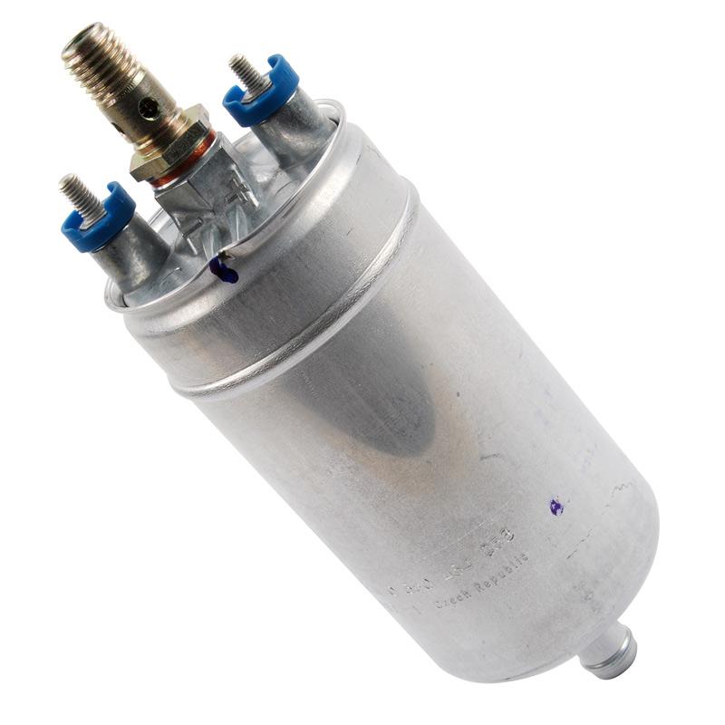 Porsche 911 993 964 Targa Bosch Fuel Pump Vehicle Car Replacement Parts