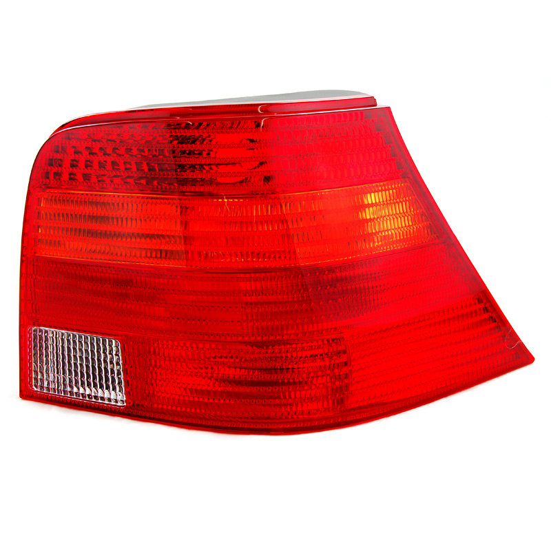 Flasher Ford Fiesta /& Hatchback Combination Rear Light Lamp Right O//S Driver