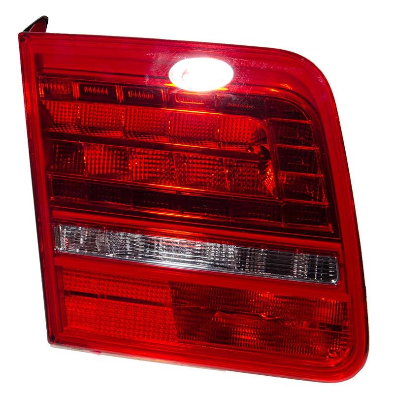 Vauxhall Corsa E Mk4 2014 /> PUERTA ESPEJO ELÉCTRICO N//S Pasajero Izquierdo