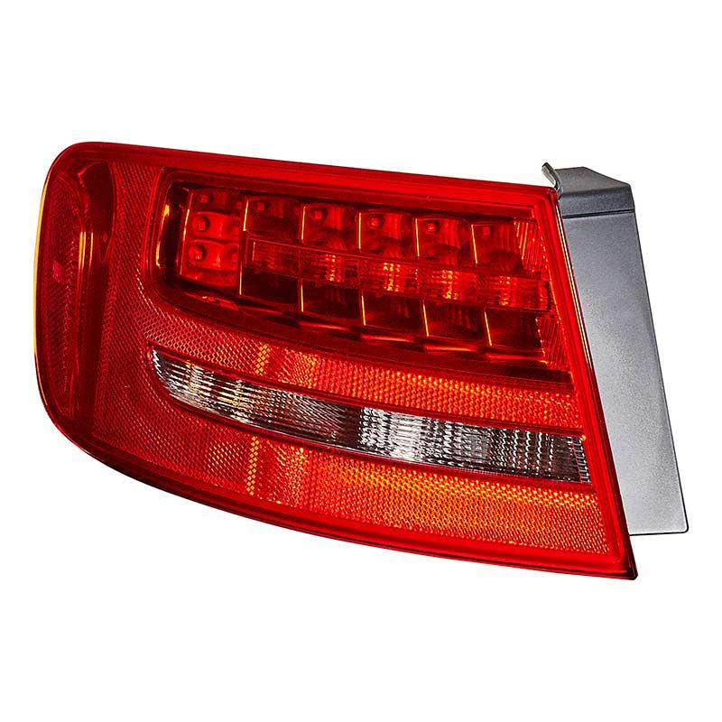 Magneti Marelli LLG532 Outer Left Passenger Side NS Rear Light Lamp Audi A5