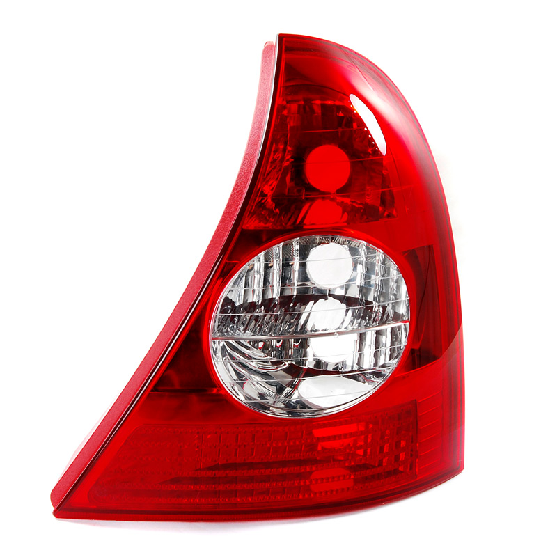 New Rear Lamp Light Right Side Renault Clio MK2 1998-2006 OE:8200071414