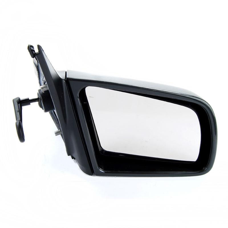 vauxhall cavalier mk3 opel vectra electric door mirror offside  righthand