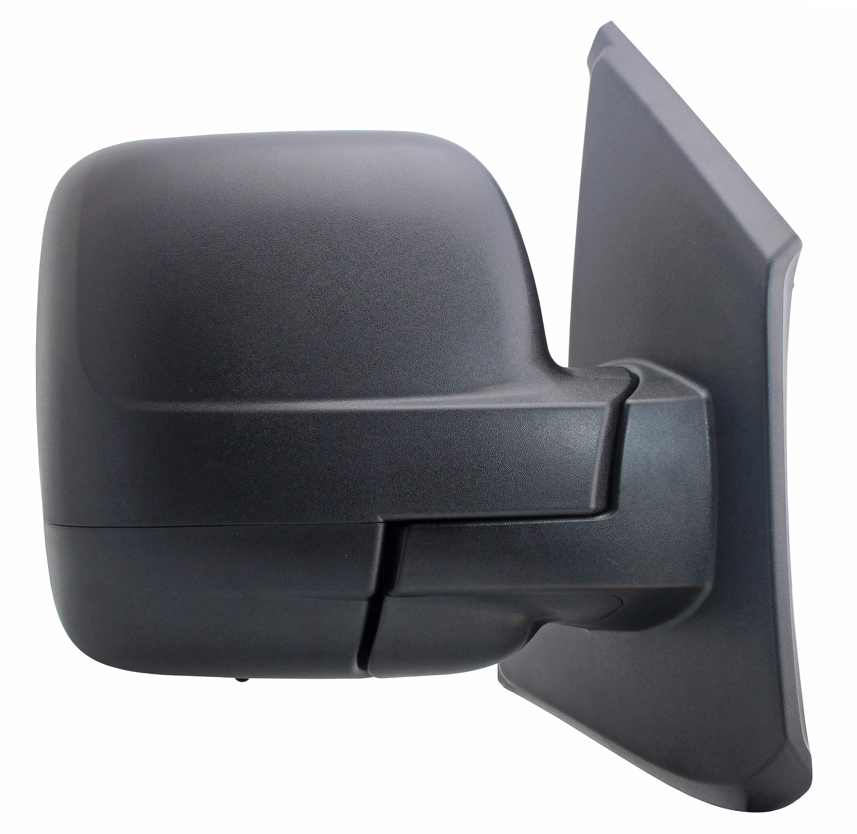 Renault Trafic Electric Heated Door Wing Mirror Drivers Right Side O//S 2001 2010
