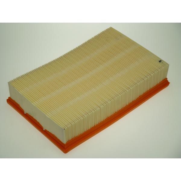Utp1725 LAND ROVER DEFENDER Heater Matrix condotte dritte 200 300 tdi e td5