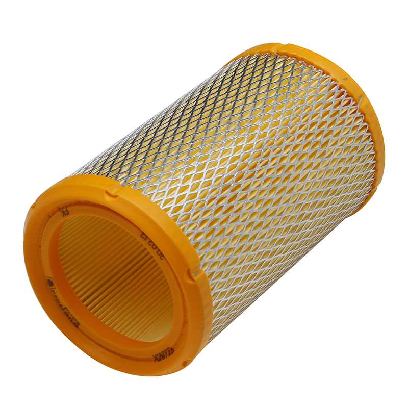 Crosland Pollen Cabin Filter Renault Megane Logan Kangoo Fits Nissan Kubistar